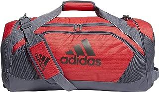 adidas Unisex Team Issue II Medium Duffel Bag