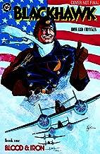 Best black hawk dc comics Reviews