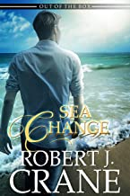 Sea Change: Out of the Box (The Girl in the Box Book 17)