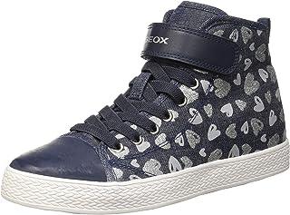 6b421d09 Amazon.es: Geox - Cremallera / Zapatos: Zapatos y complementos