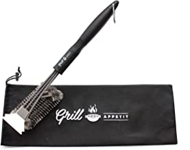 Best grill oiler brush Reviews