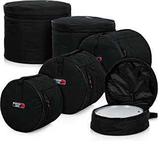 Best electronic drum bag Reviews