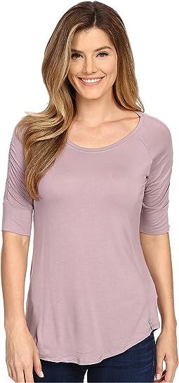 Lumianation™ Elbow Sleeve Shirt