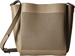 Vince Camuto - Beatt Bucket