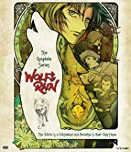 wolf creek english subtitles