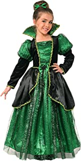 Forum Novelties Enchanted Wishes Witch Costume, Small