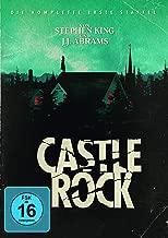 Castle Rock: Staffel 01