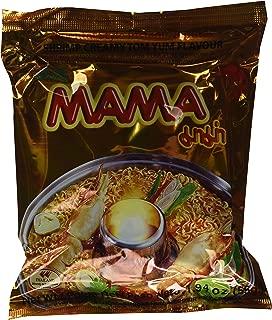 yum yum shrimp flavour