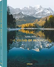 Best sound of mountain Reviews