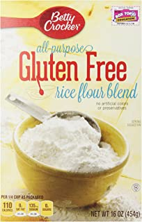Best gluten free all purpose flour wholesale Reviews