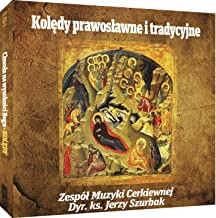 Best traditional russian christmas songs Reviews