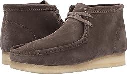 Clarks - Wallabee Boot