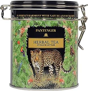 Sponsored Ad - Pantenger Herbal Tea - Stomach Settler Loose Leaf. 3.5 Ounces - 50 Servings. Organic Herbal Tea. It is effe...