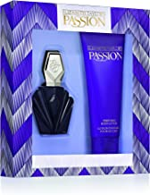 Elizabeth Taylor Passion Ladies Gift Set