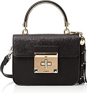 Aldo Women's Madone Handbag