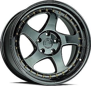 Best aodhan wheel rivets Reviews