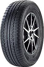 TOMKET Snowroad 3-165/65/R15 81T - E/C/71dB - Neumáticos Invierno (Coche)