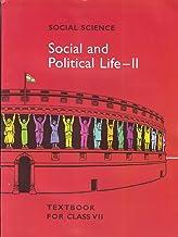 Amazon in: Class 7 - CBSE / School Textbooks: Books