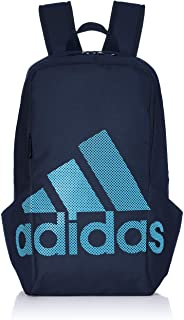 Adidas PARKHOOD BOS Backpack for Men