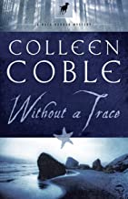 Without a Trace (Rock Harbor Series Book 1)