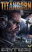 Best original science fiction Reviews
