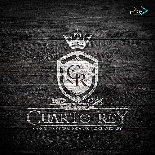 El Mango by Grupo Cuarto Rey on Amazon Music - Amazon.com