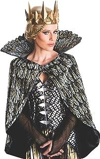 Rubie's Costume Co. Women's The Huntsman Ravenna Crown