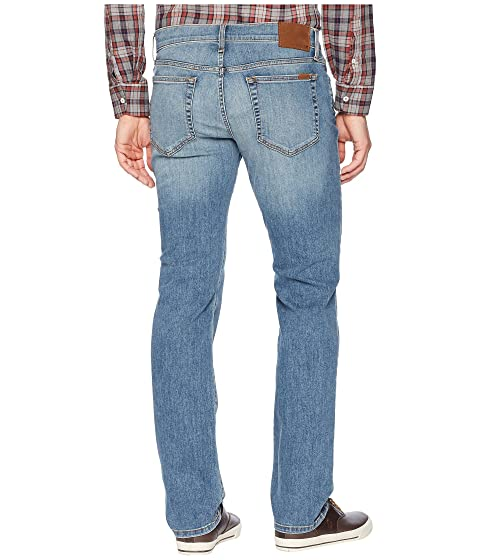 Redding Brixton The Redman Cinética Estrecho Straight Joe's Jeans en amp; amp; qzxfE4wC