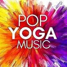 gentle yoga playlist