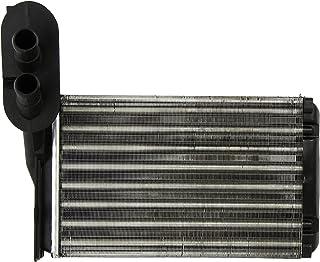 Nissens 72656 Heat Exchanger interior heating