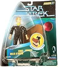 STAR TREK Playmates 6