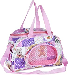 STYLBASE Baby Diaper Bag and Multi Function Maternity Travel Changing Pack – dust Proof and Water Resistant