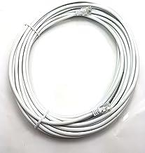V4 hvr09008285 Genuino Aspirapolvere Hoover Cinture agitatore - Confezione Da 20
