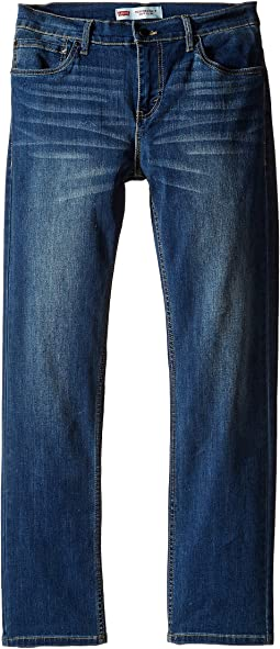 Levi's® Kids - 511 Performance Jeans (Big Kids)