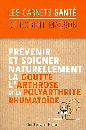 GOUTTE LA MALADIE DES Original (PDF)