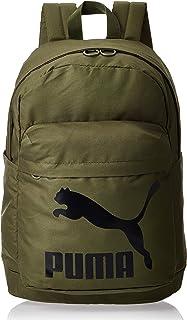 PUMA Unisex-Adult Originals Backpack Backpack