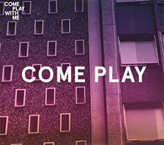 Come Play / Various