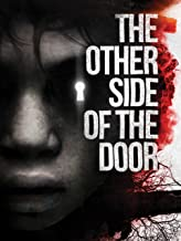 Best the other side of the door 2 Reviews