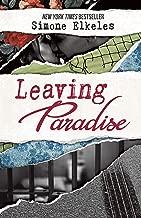 Leaving Paradise (A Leaving Paradise Novel)