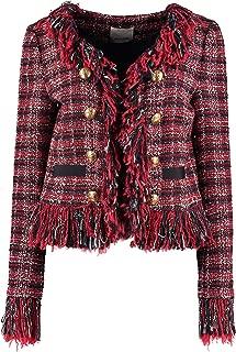 Amazon.it: Pinko Capispalla Abbigliamento premaman