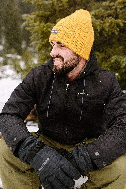 Arctix Men's Cooper Insulated Jacket