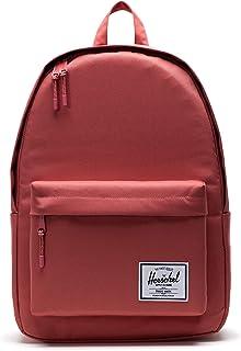 حقيبة ظهر كلاسيكية من هيرشيل