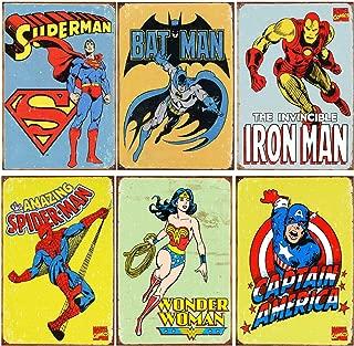 Best vintage batman comics Reviews