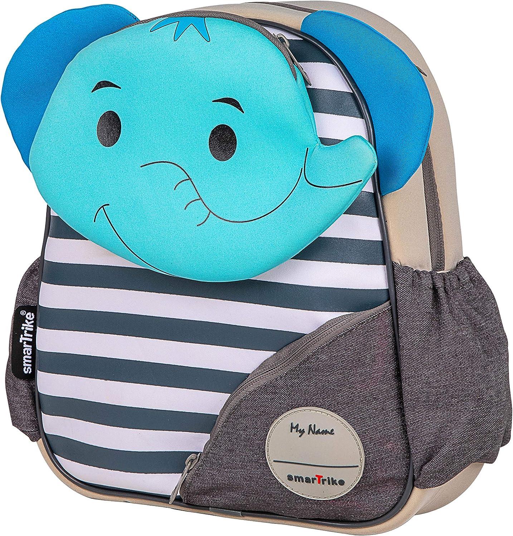 smarTrike Toddler Backpack 2021 model 12