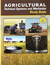 Agricultural Technical Systems and Mechanics