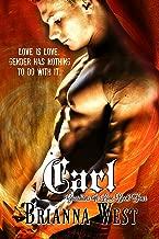 Carl (Guardians In Love Book 4)
