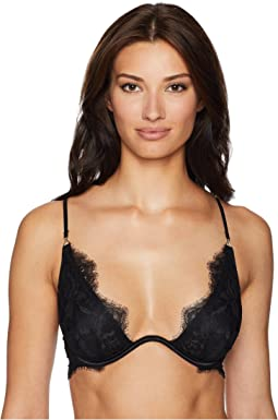 Savannah Underwire Bra
