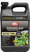 Ortho GroundClear Vegetation Killer Concentrate 1 GAL
