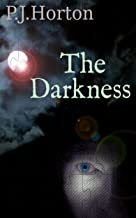 The Darkness (English Edition)