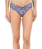 SAHA - Urania Basic Bikini Bottom